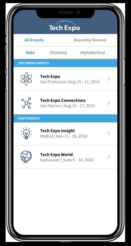 TechExpo-MultiEventPicker-2019.png