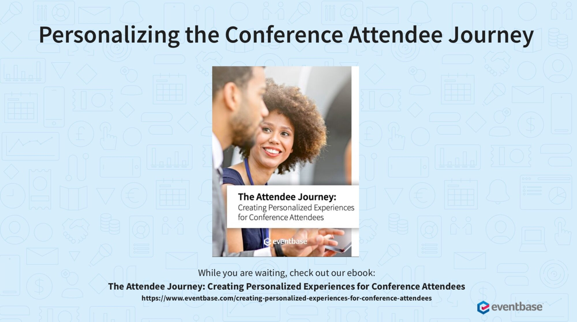 Attendee-Journey-Webinar-Icon.jpg