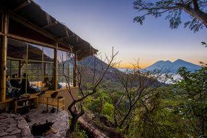 030816_SanMarcosGuatemala_Travelspective_SS_0273+(1).jpg