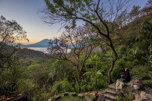 030816_SanMarcosGuatemala_Travelspective_SS_0287.jpg