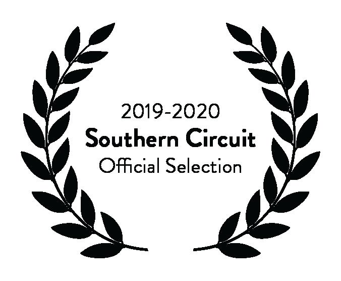 2019-2020 Southen Circuit laurels - black.png