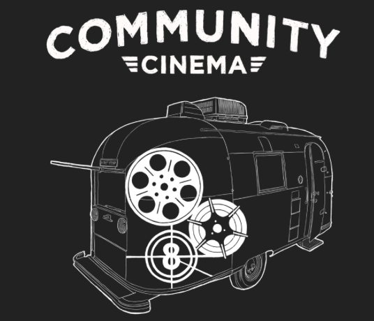 Community Cinema logo.png