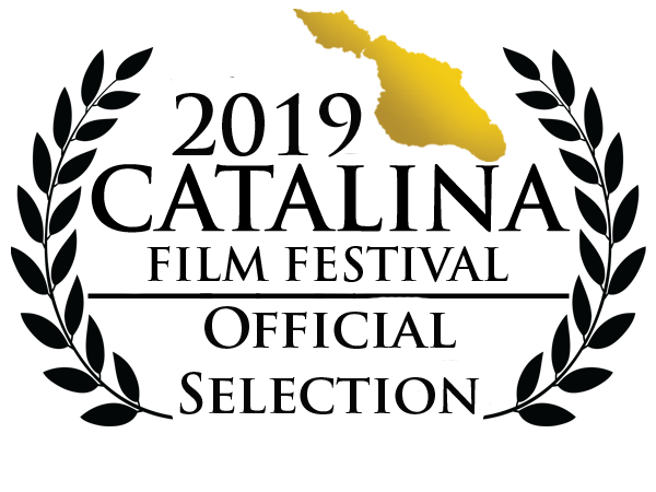 2019 Official Selection Laurel black.png