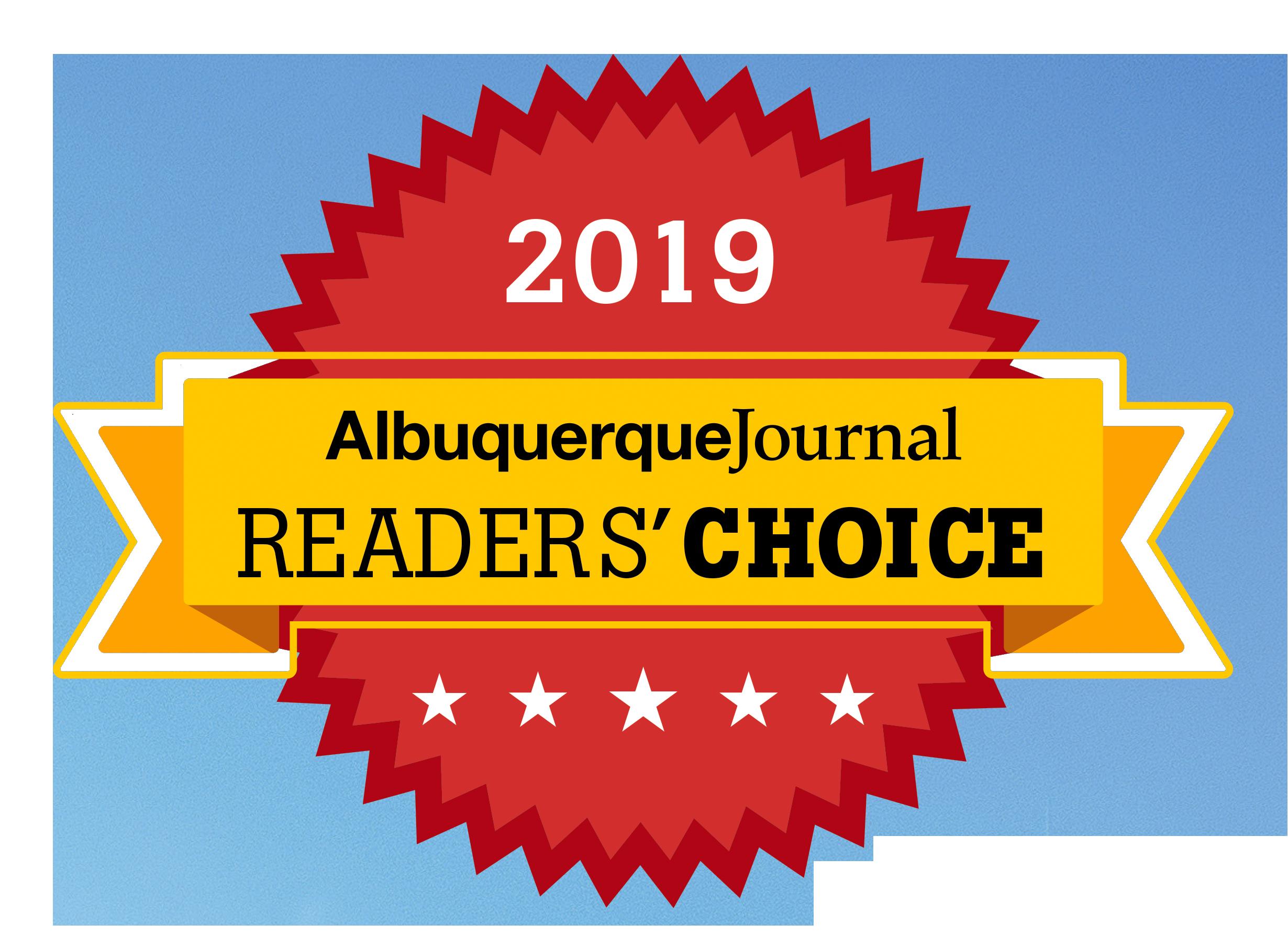 readerschoice_abqjournal.png