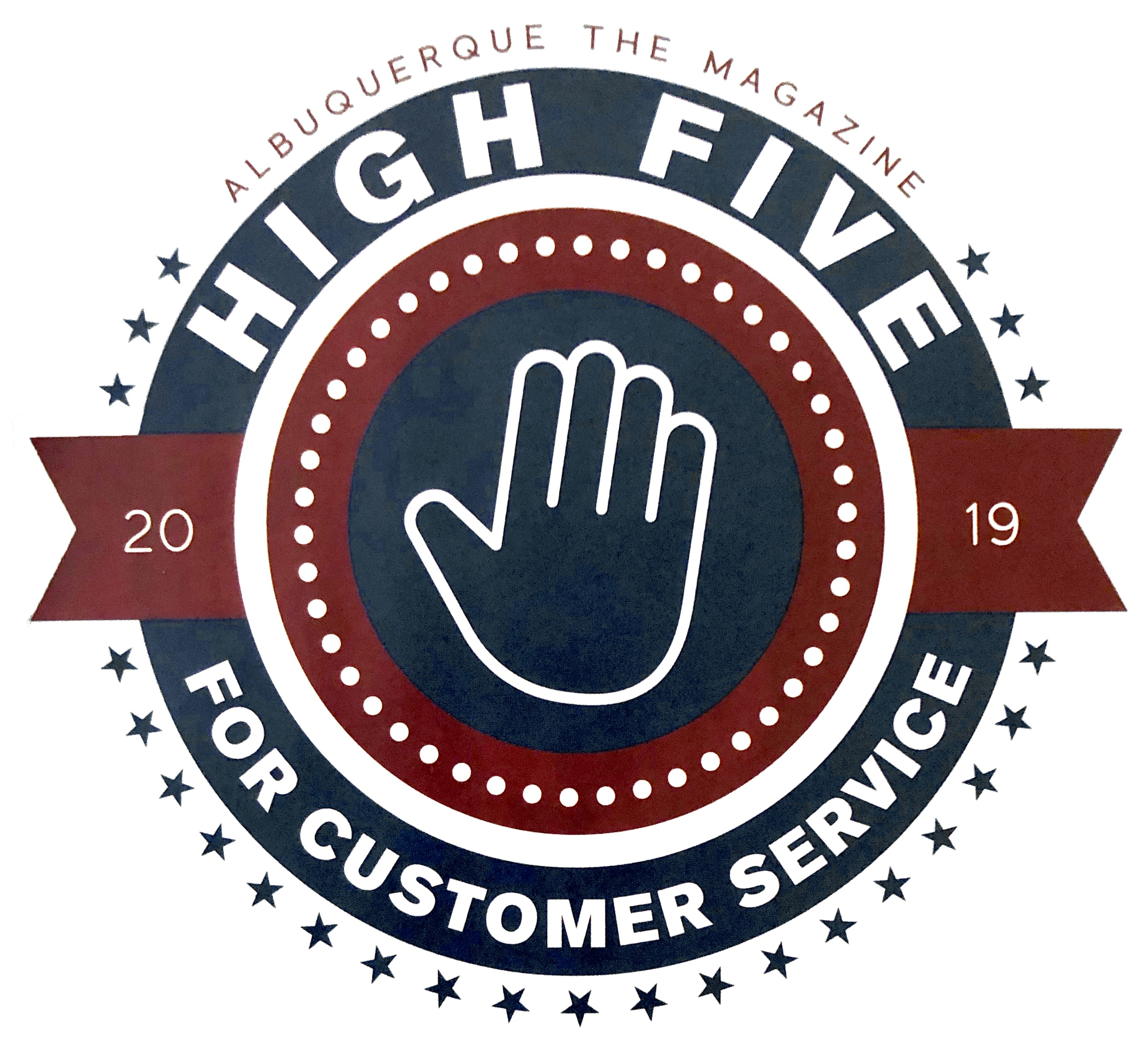 high5award-badge.jpg