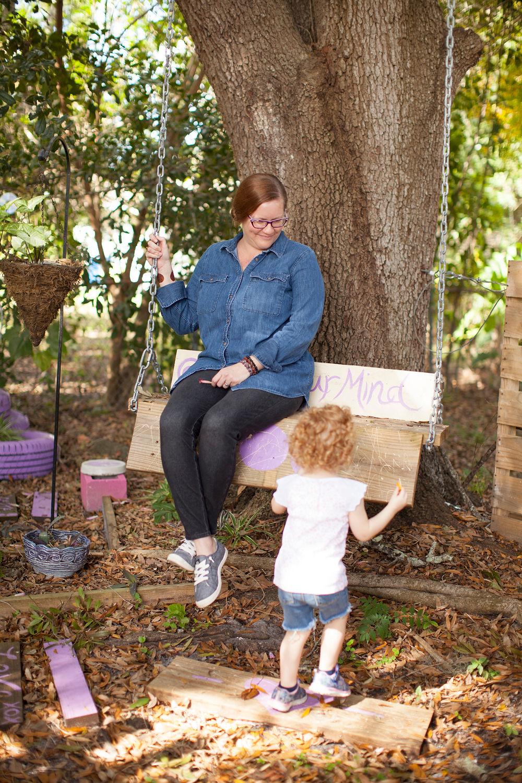 KristineCasartPhotography-DivineMommy-Mindy-09.jpg