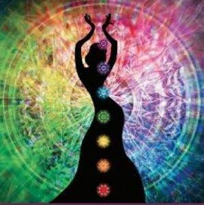 Chakra-Goddess.jpg