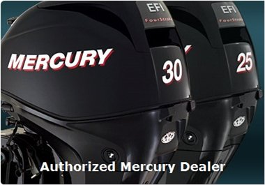 mercury auth dealer image01.jpg