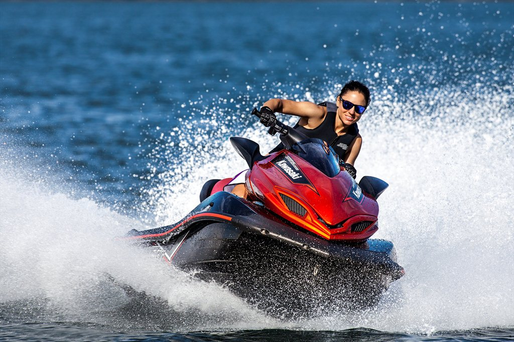 personal watercraft repair image01.jpg