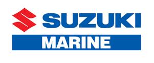 Suzuki Marine Logo.png