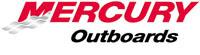 Mercury Marine Outboard_logo01.jpg