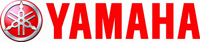 Yamaha_logo01.jpg