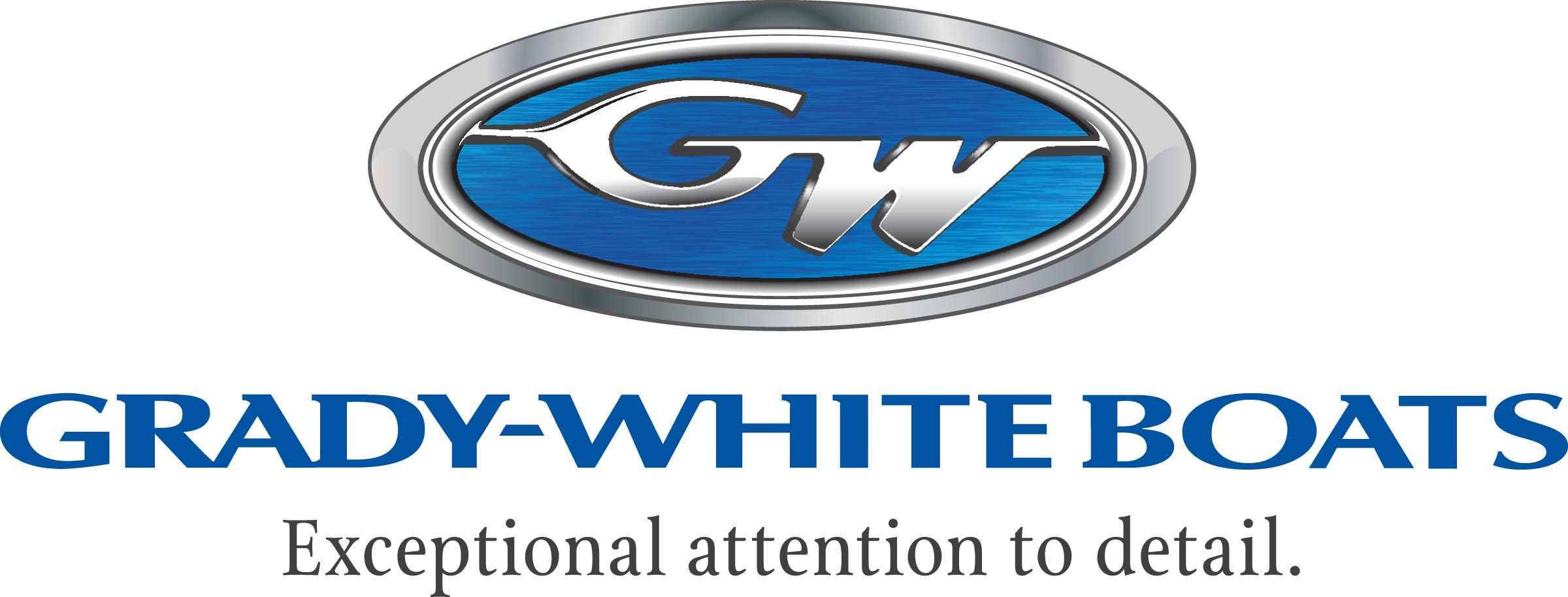 GWB_4c_bluelogotype_tag.jpg