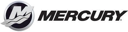 Mercury Logo 2.png