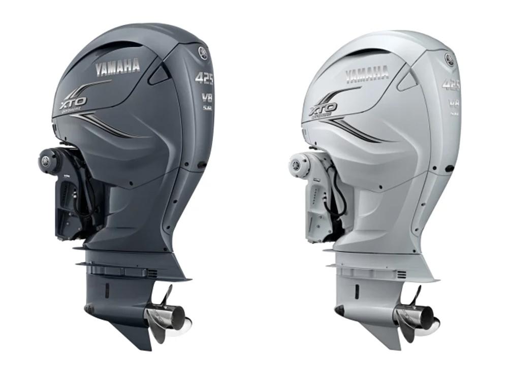 yamaha-425-outboard.jpg