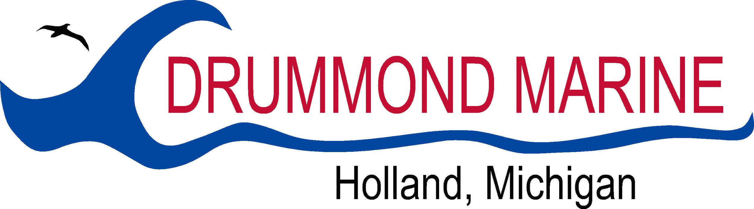 Logo - Rev01.jpg