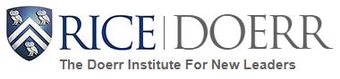 Doerr Institute.png