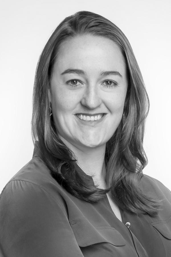 Allison Lami Sawyer - Co-founder, StartHereNow. Co-founder @ Rebellion Photonics