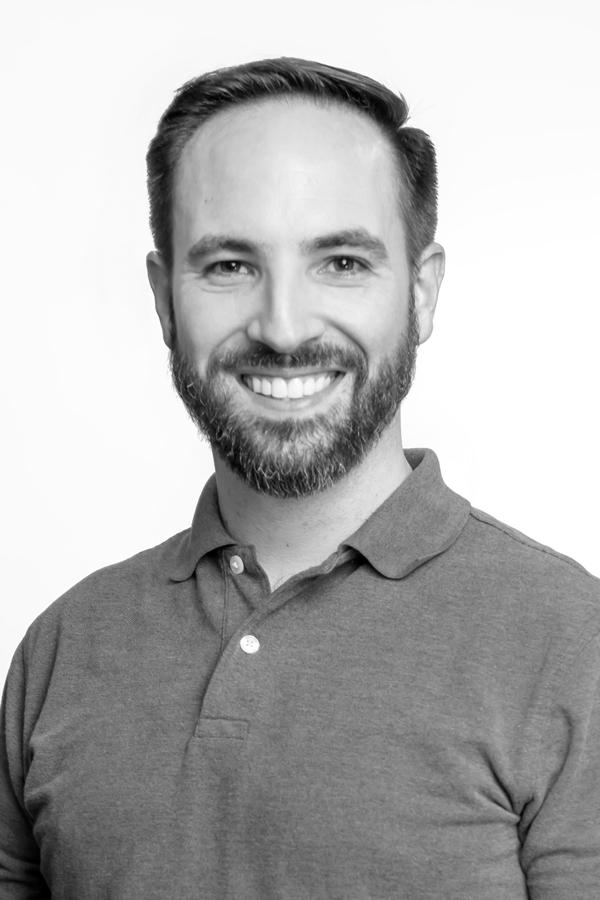 Roy Johnston - Co-founder @ StartHereNow. Principal @ Orange River