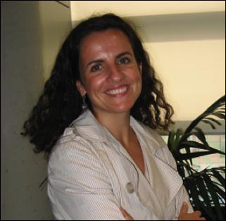 Juliana Garaizar - TMC Fund Investment Committee, Kaufman Fellow, Houston Exponential, Board Member @ Angel Committee Association