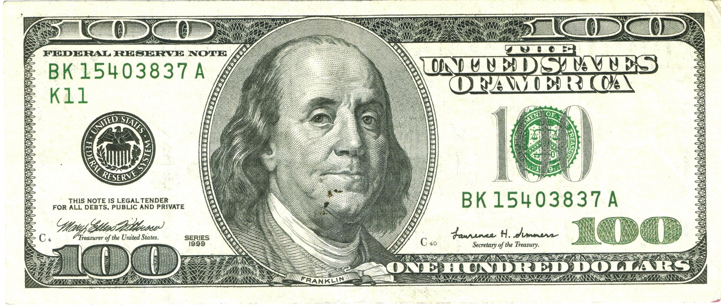 U.S._hundred_dollar_bill,_1999.jpg