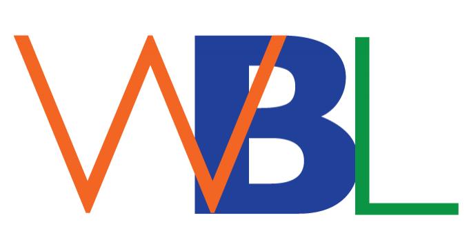 WBL 020818.png