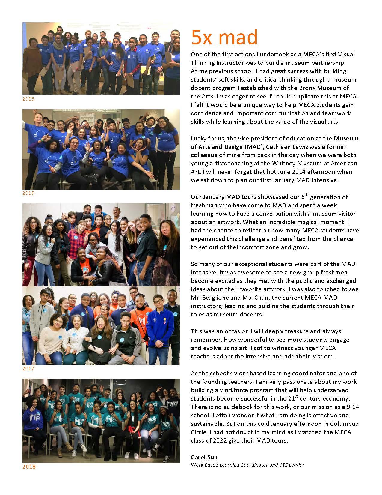 MECA CTE NEWS 022719 _Page_02.jpg