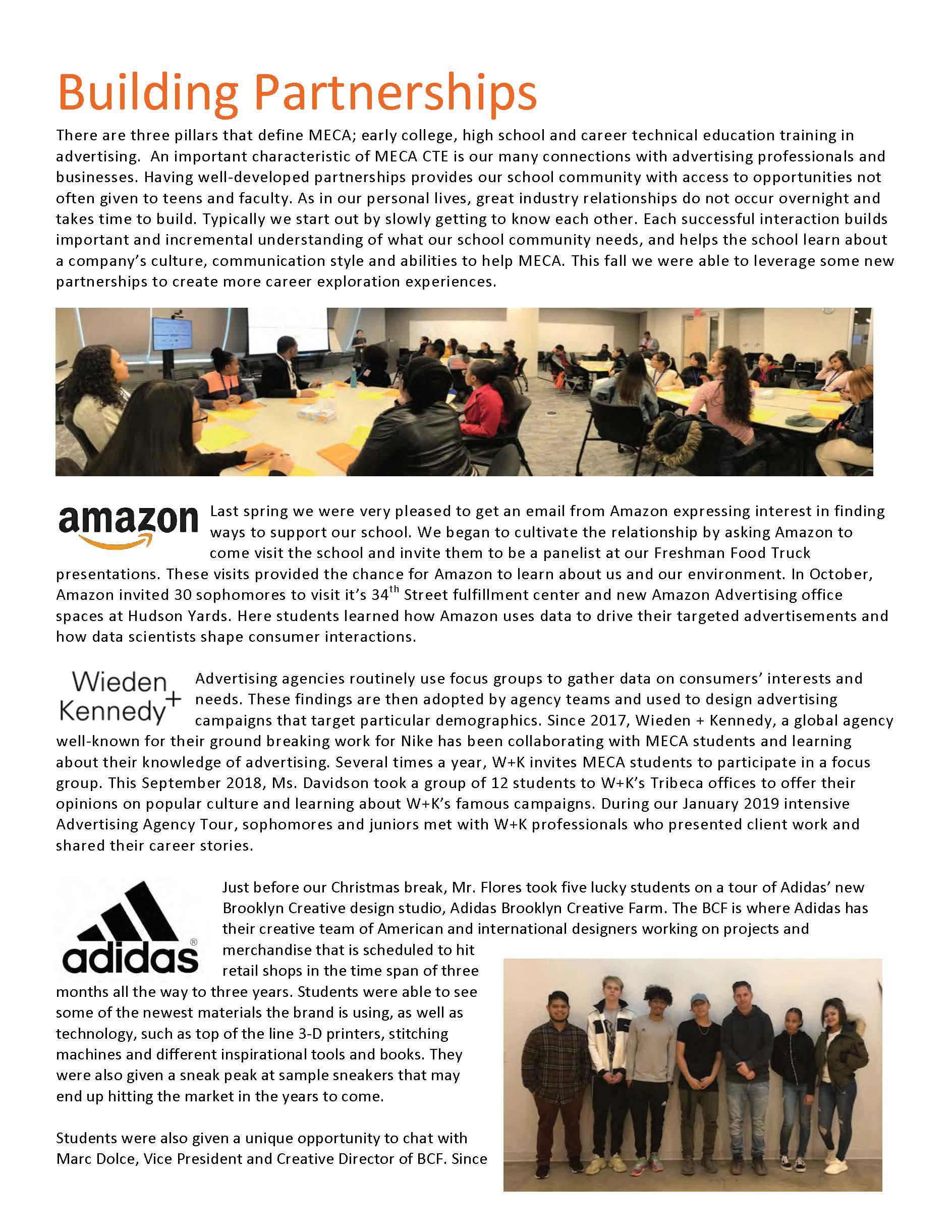 MECA CTE NEWS 022719 _Page_06.jpg