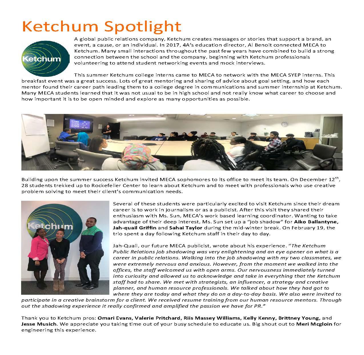 MECA CTE NEWS 022719 _Page_08.jpg