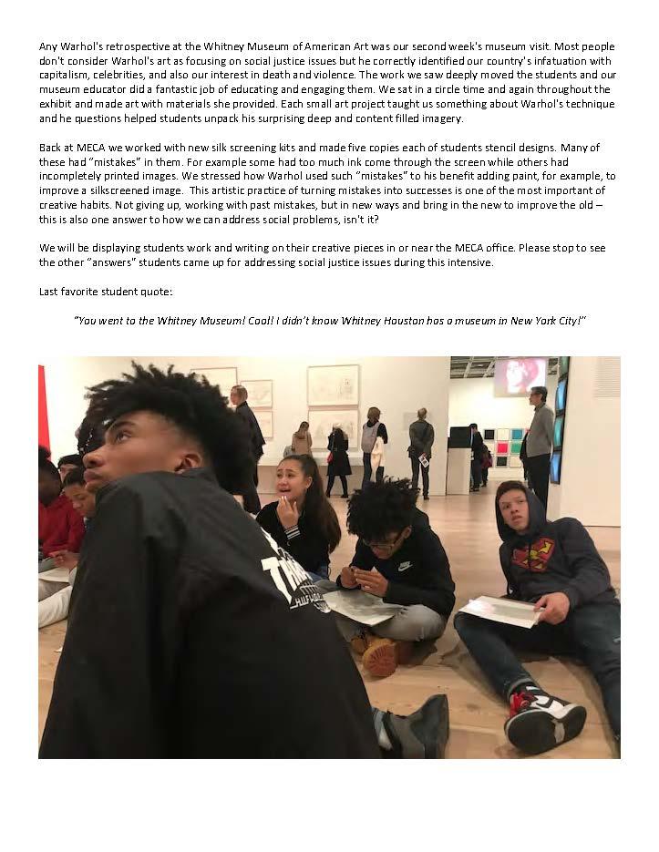 MECA CTE NEWS 022719 _Page_12.jpg
