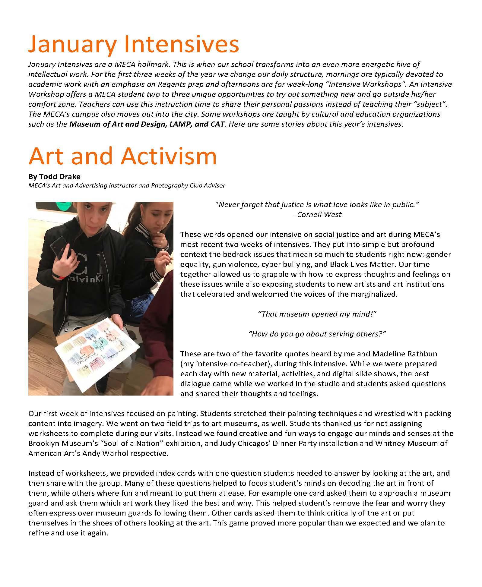 MECA CTE NEWS 022719 _Page_11.jpg
