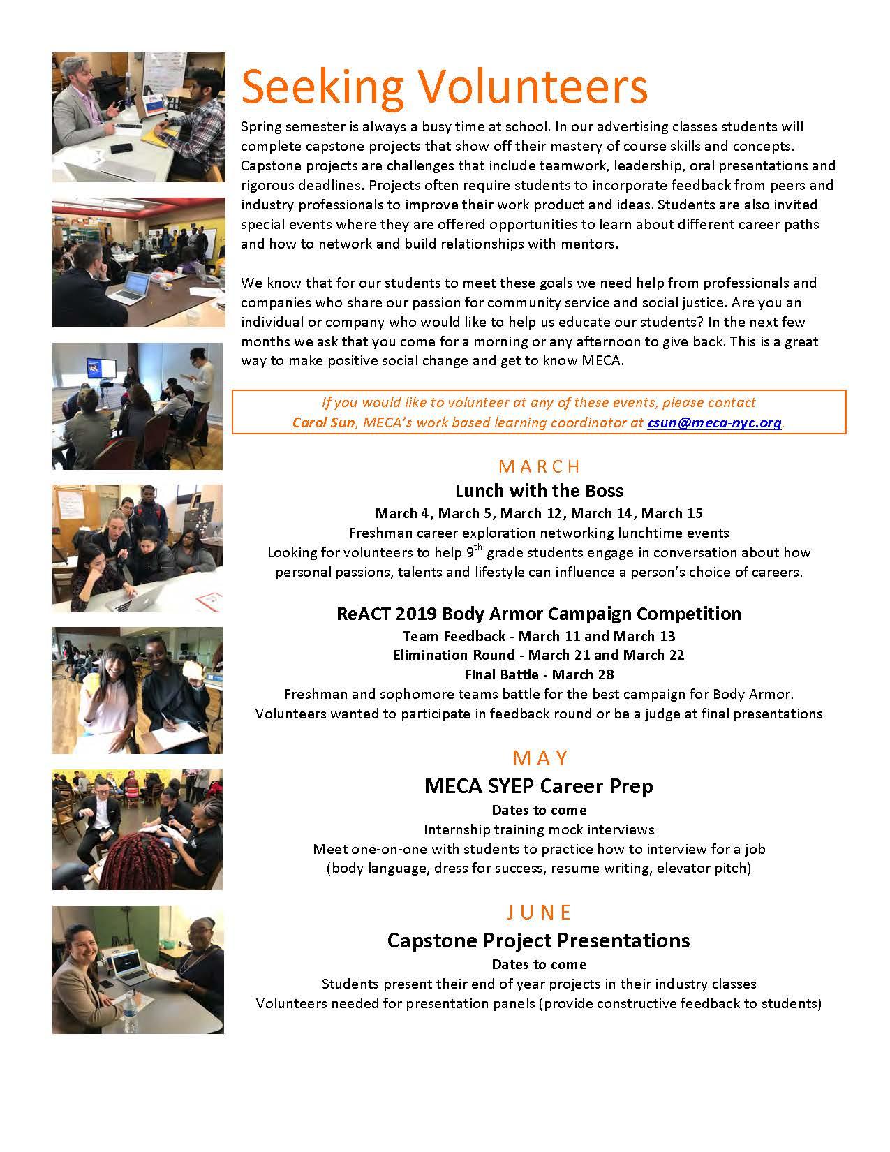 MECA CTE NEWS 022719 _Page_15.jpg