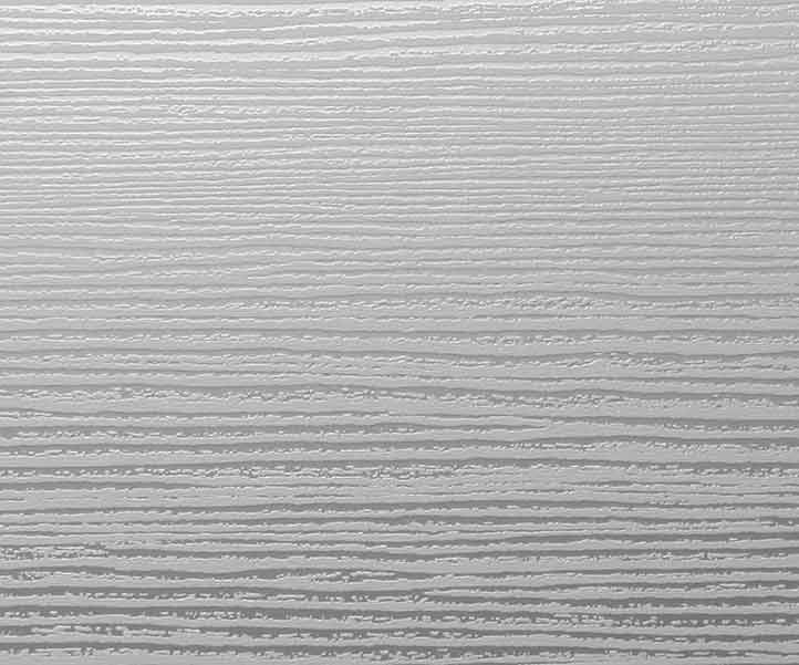 Texture Plate SESA.jpg