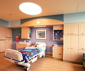 TFL-Hospital-Room.jpg