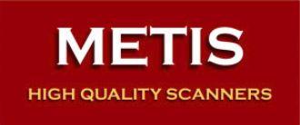 Metis Logo Hacked.jpg