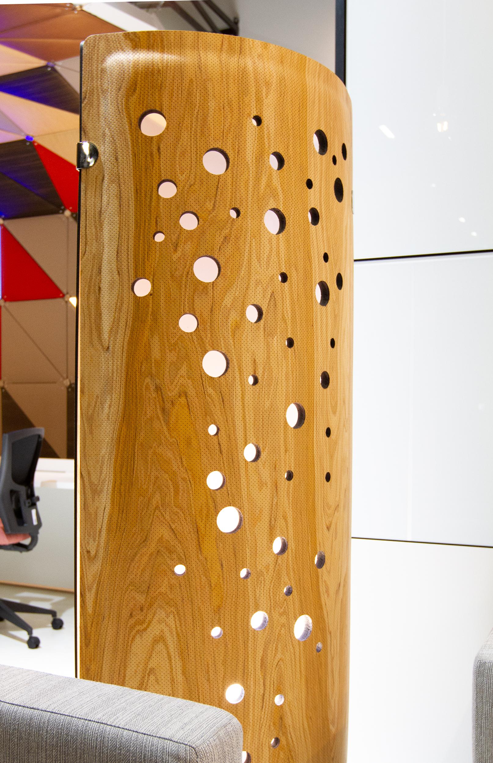 Org16- Acoustic Panels-7336.jpg