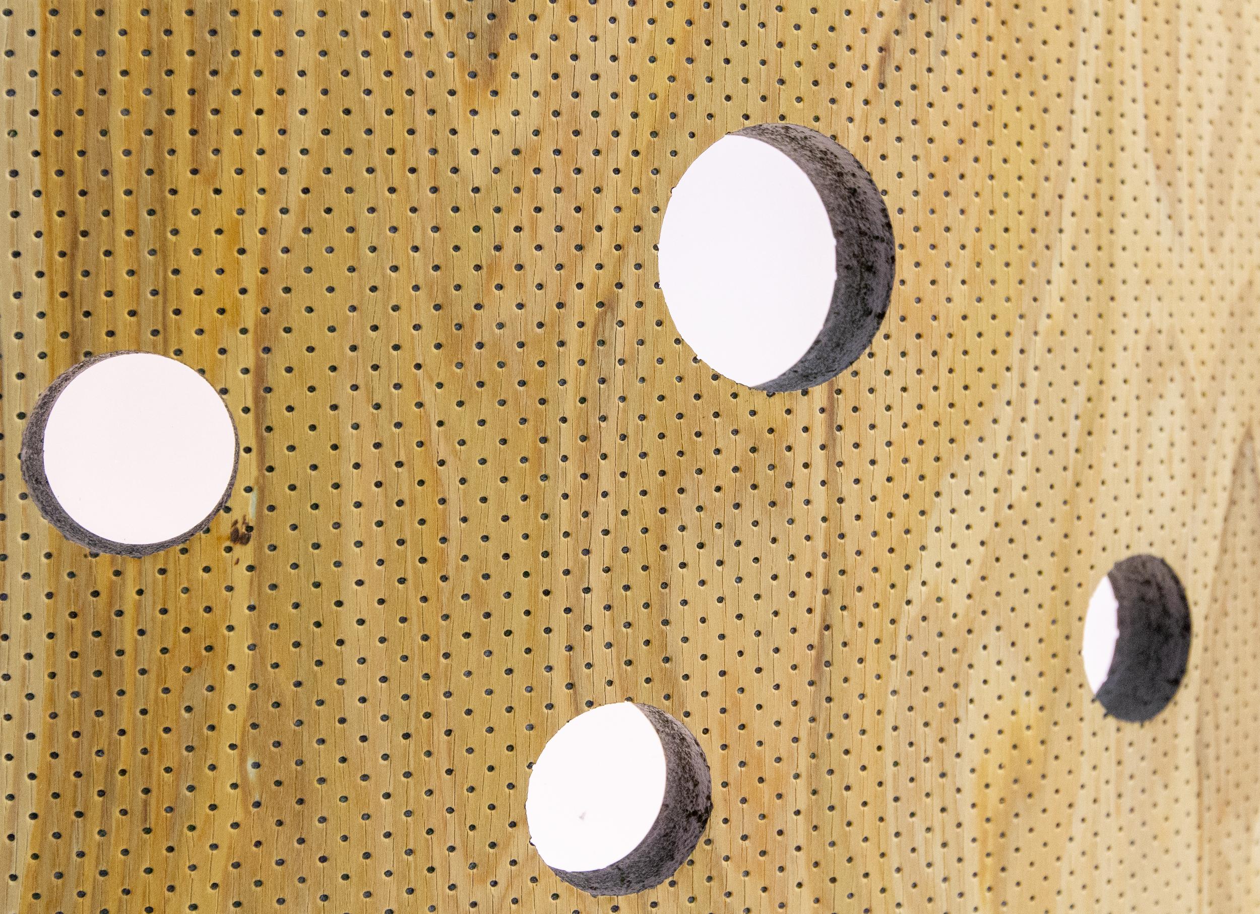 Org16- Acoustic Panels-7338.jpg