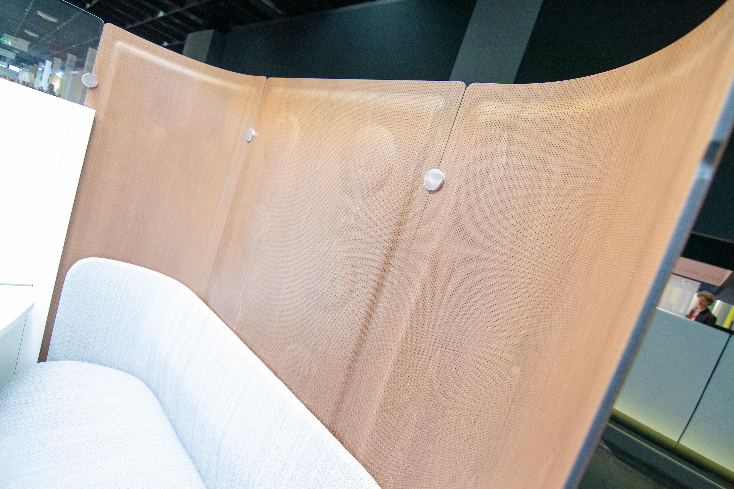 Org16- Acoustic Panels-8785.jpg