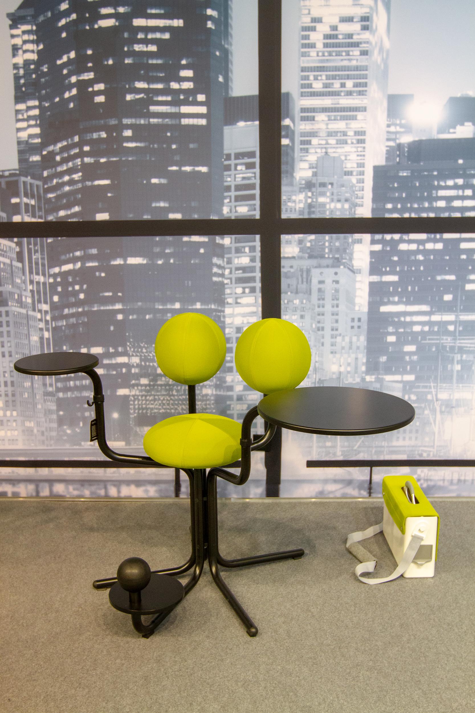 Org16- Chair-7369.jpg