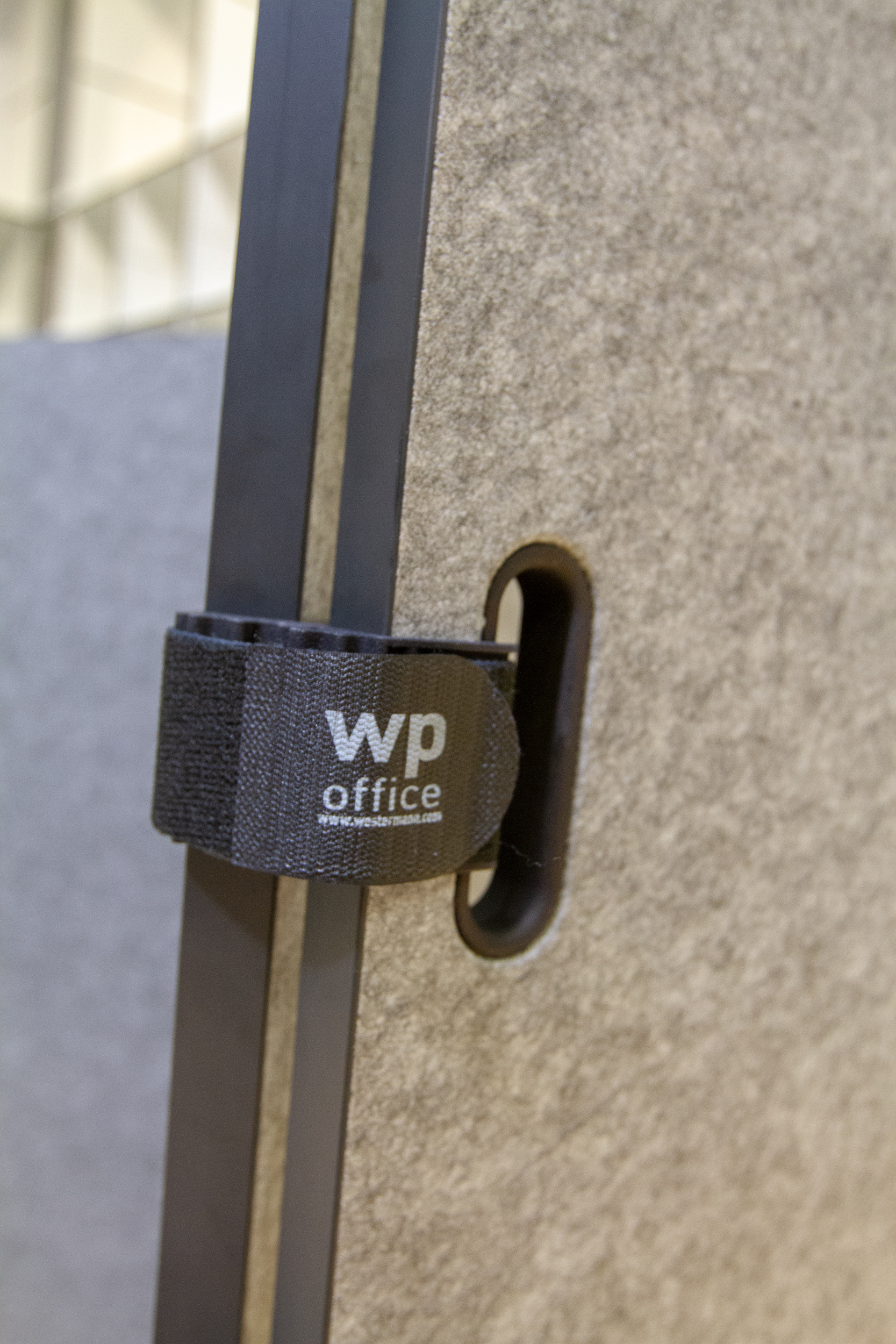 Org16- WP Office-7396.jpg
