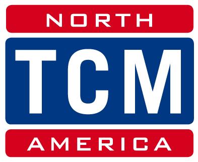 Logo_TCMNA.jpg