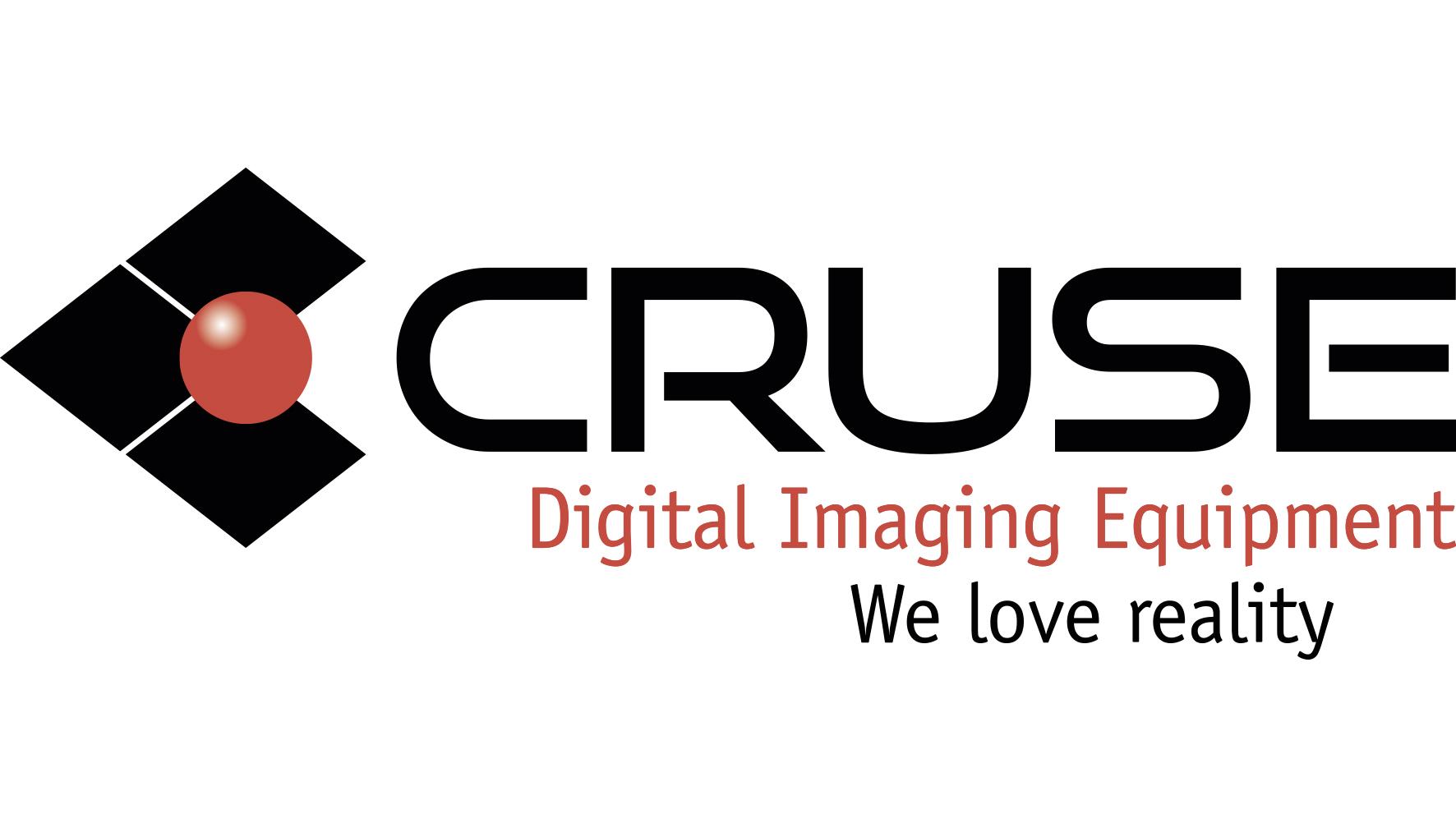 Cruse-Logo-2016.jpg