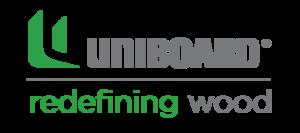 Uniboard_UNI16_35_RedefiningWood_Logo_EN+UNI.png
