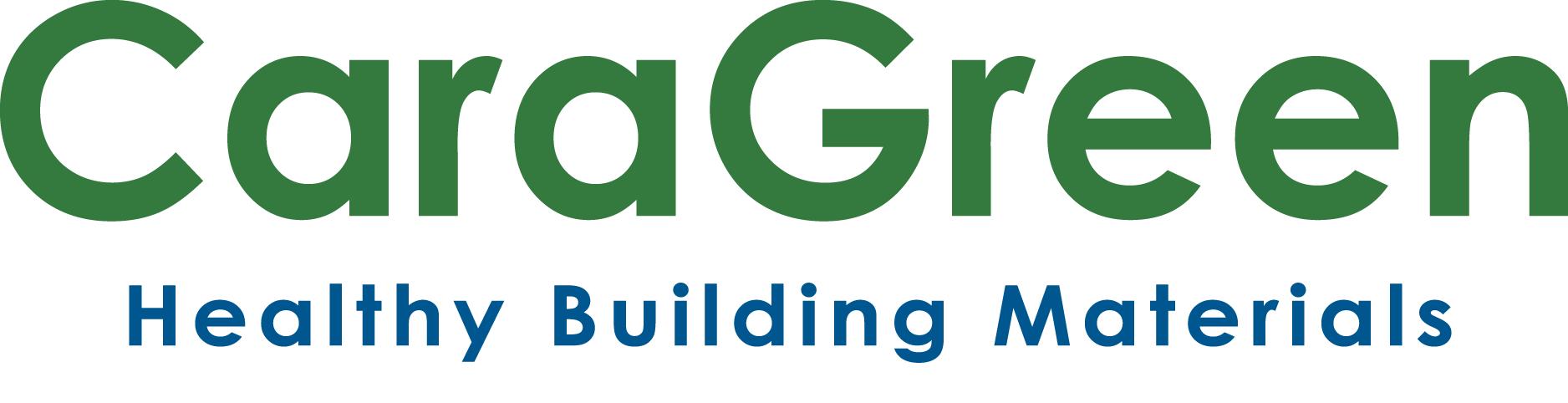 CaraGreen-Logo_HBM.png