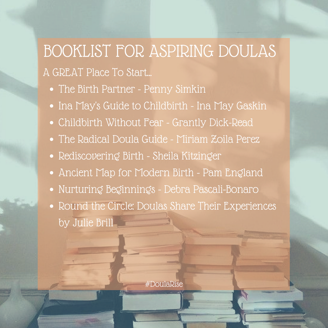 Booklist for Aspiring Doulas.png
