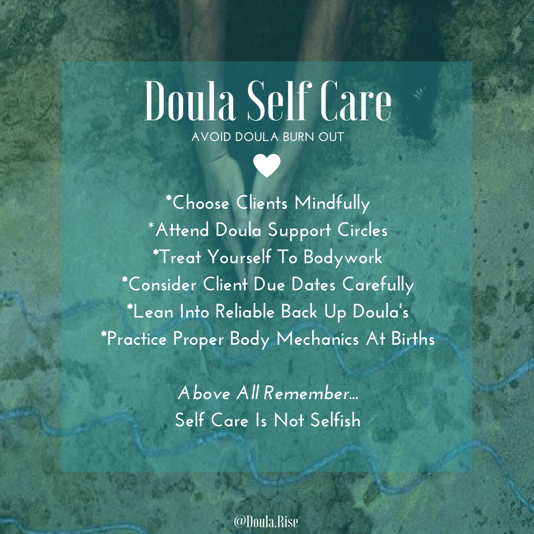 Doula Self Care.png