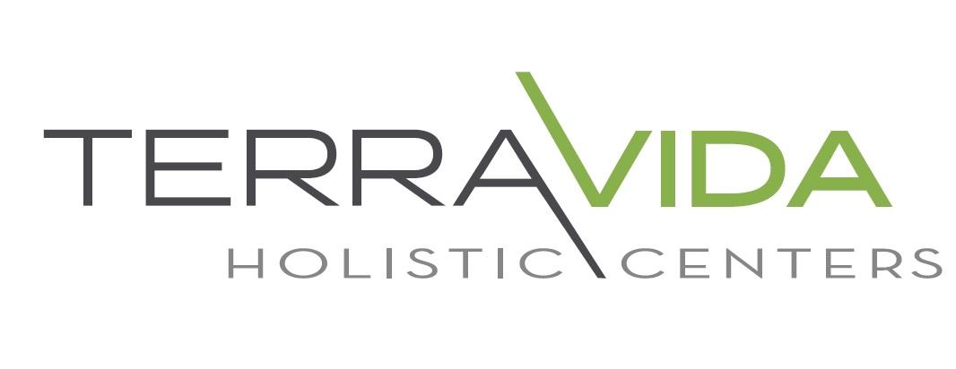 TerraVida Logo.jpg