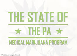 pa medical marijuana.jpg