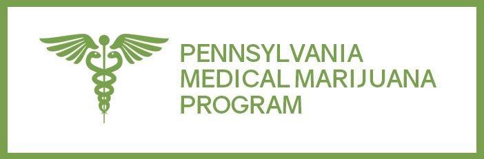 Medical-Marijuana-progam_v4.jpg