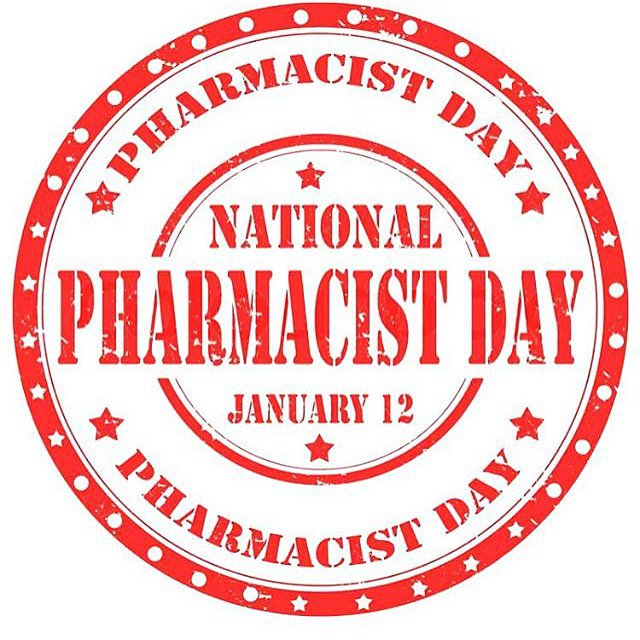 National Pharmacist Day.jpg